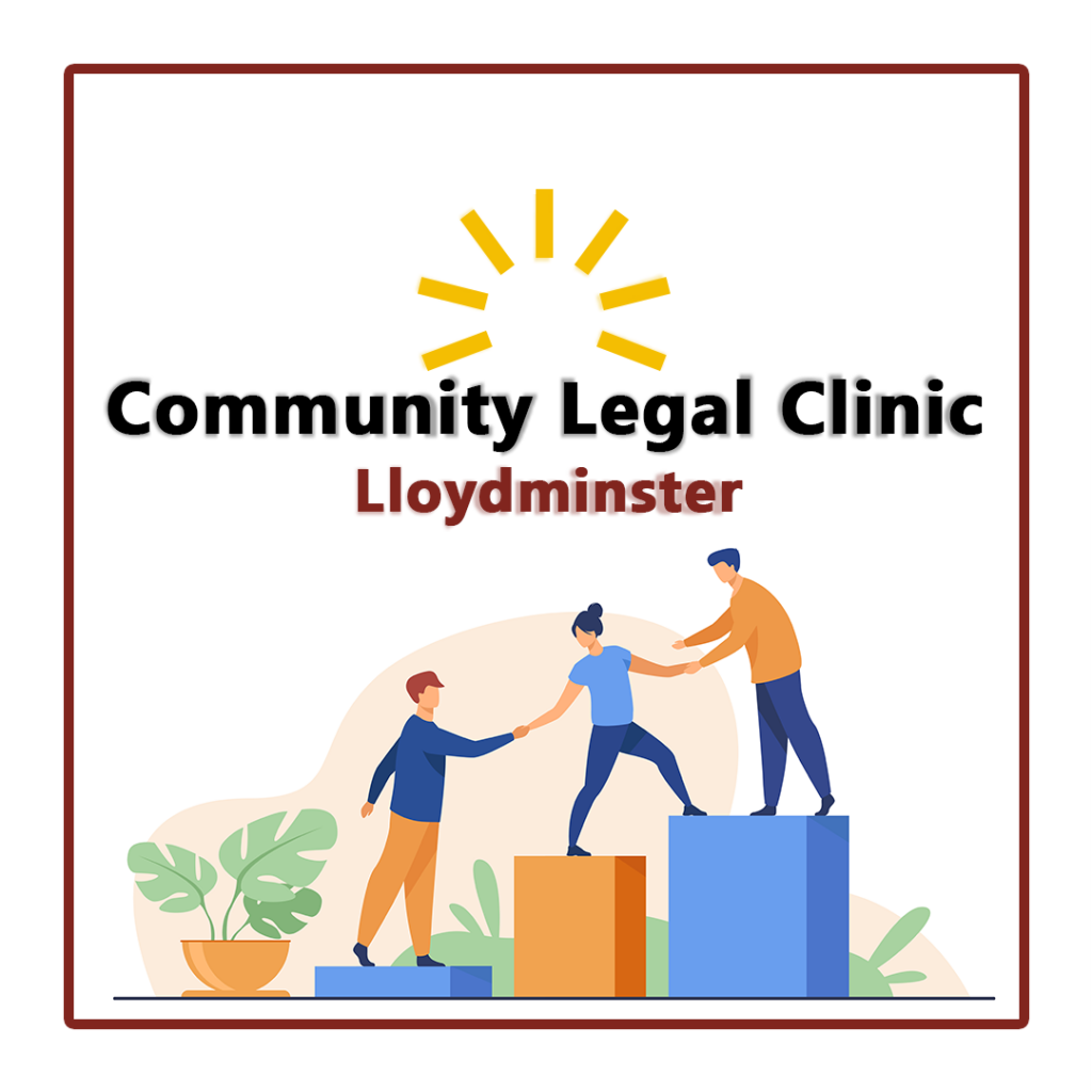 Henka Divorce Community Legal Clinic