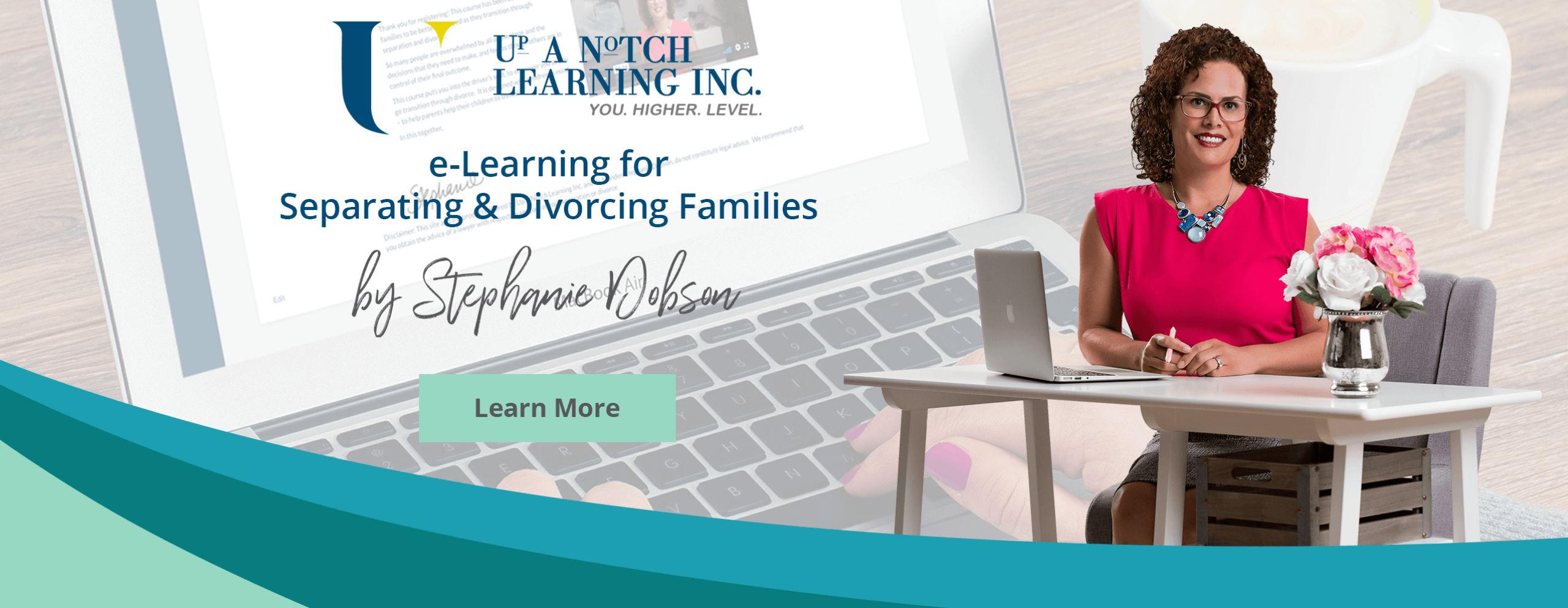 E-Learning Community